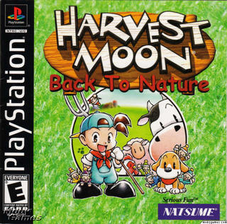 harvest_moon_-_back_to_nature